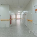 amt-group_radiologia-tomsk-13